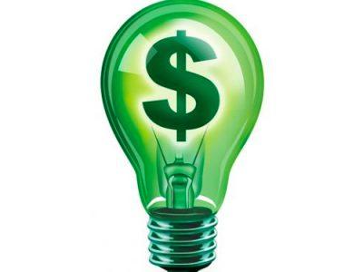 9 Bước tiết kiệm điện năng cho hệ thống khí nén